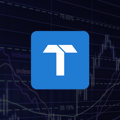 cea mai fiabilă platformă de tranzacționare