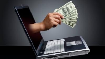 rata de opțiuni binare de la 10 cum să faci bani, nu- i cheltui pe ai tăi