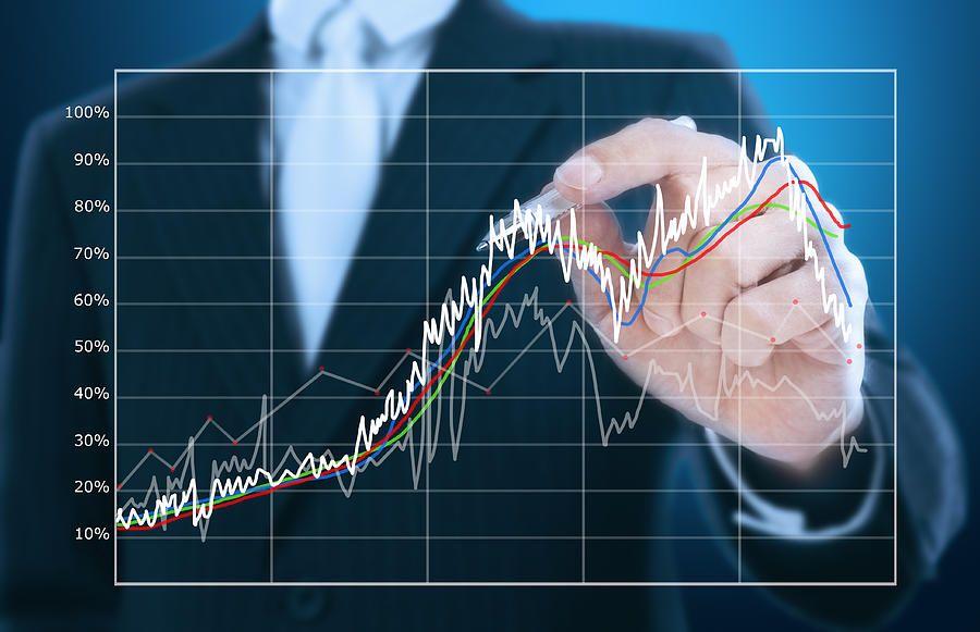 strategii de tranzacționare pentru ora de opțiuni binare