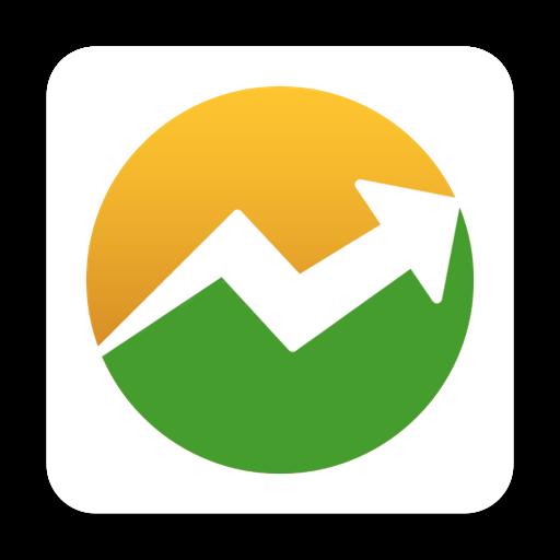Investiție precum bitcoin impulsdearges.ro