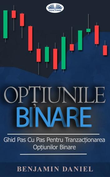 investiții minime de opțiuni binare