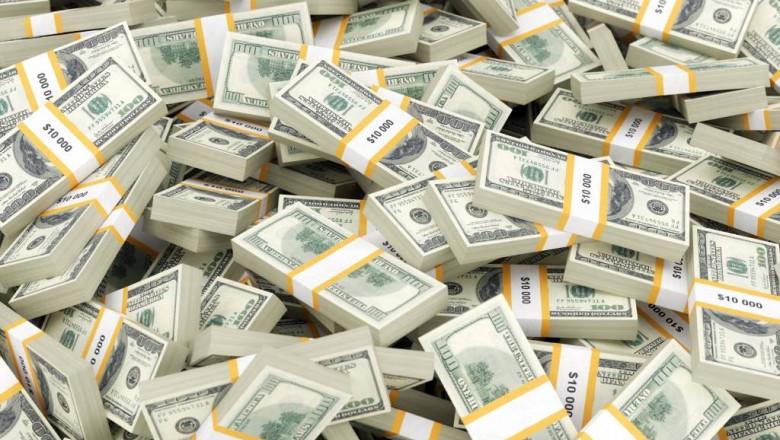 depozit în bitcoin cu dobândă acumulată cum să investești corect în bitcoin