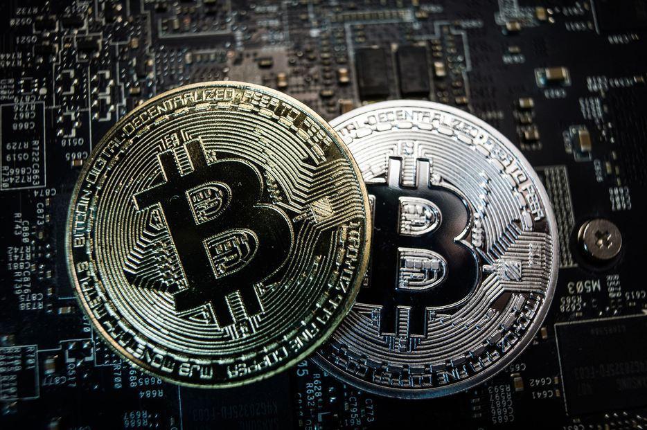 bitcoin pe internet fără investiții Conectare câștiguri pe internet