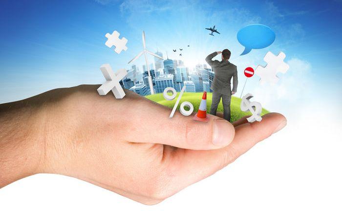 afacere proprie cu investiții pe internet puteți face întotdeauna bani