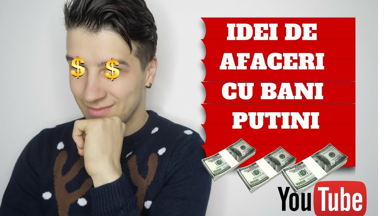 afaceri fac bani câștigați bani pe Internet cu ipgold