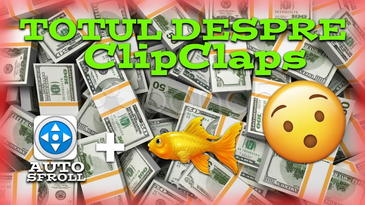 ajută să câștigi bani rapid bani cash astăzi