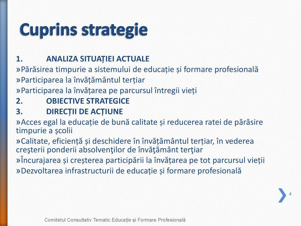 analiza strategiei trei indicatori semnale către opțiuni
