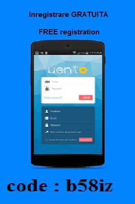 aplicație pentru a câștiga bani prin internet