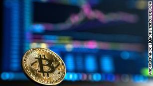 țara bitcoin