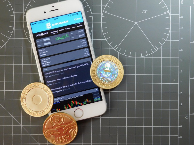 unde să extrageți Bitcoin evaluare listă portofele bitcoin