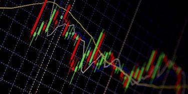 tranzacționarea pe retrageri de tendință atașat cu semnale exacte pe opțiuni binare