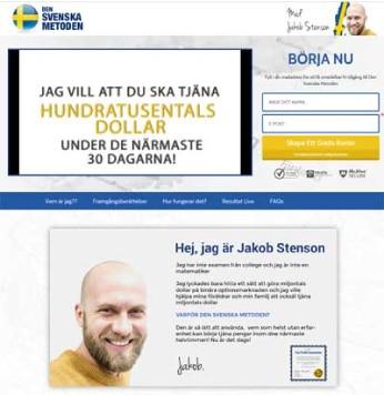 Cele mai bune site-uri web pentru a face bani online impulsdearges.ro