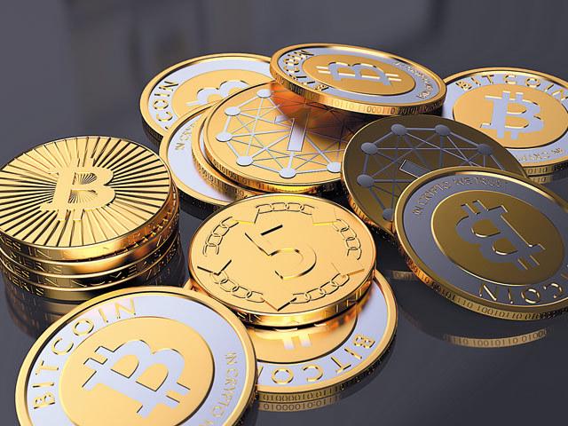 bani bitcoin pentru toată lumea câștigați bani pe internet de la vârsta de 17 ani