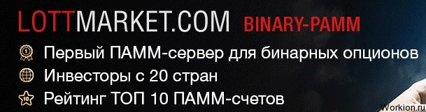 bcs opțiuni binare în cazul în care pentru a face bani în 2 săptămâni