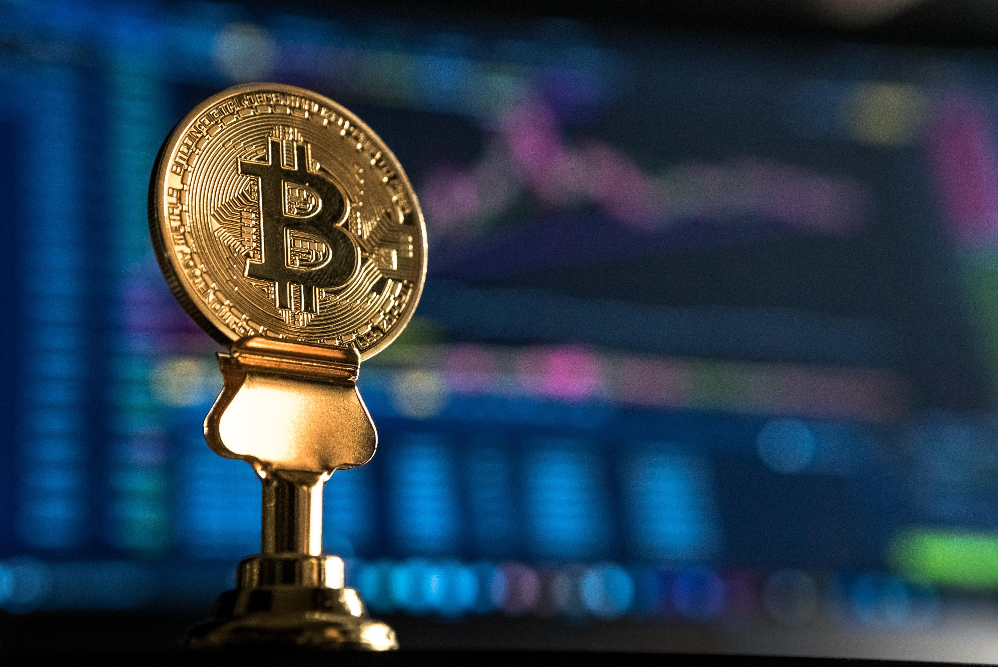 obținând prețul bitcoinilor