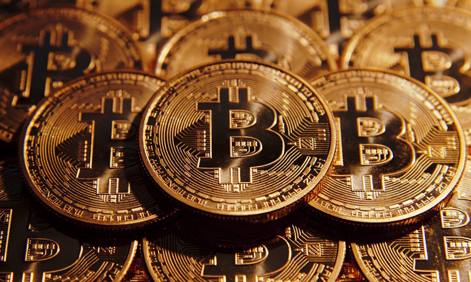 bitcoin primește monede lucrați pe Internet fără a investi toffee