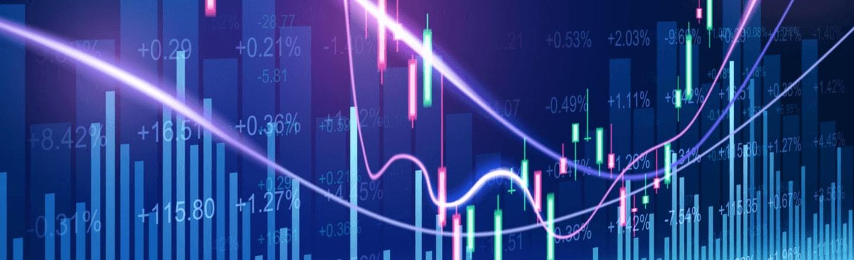 În momente de volatilitate mare pe burse, investitorii au și opțiuni de a se proteja   XTB