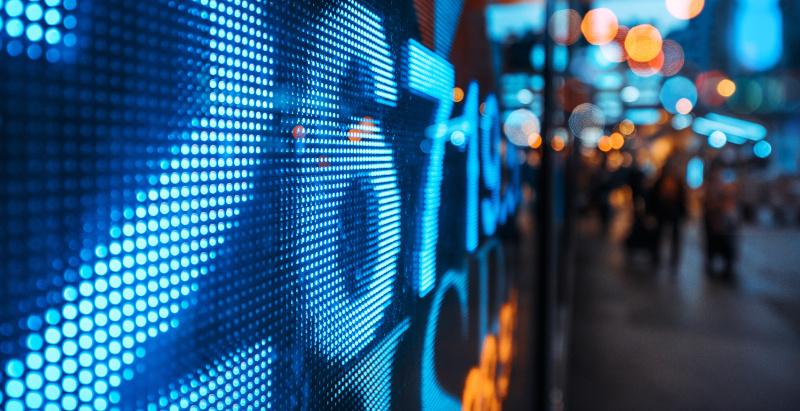investind pe piața financiară cum se fac bani pe Internet 200