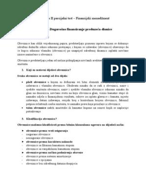 Articole MVP MIBAS CONCEPT – CONSULTANȚĂ PROFIT