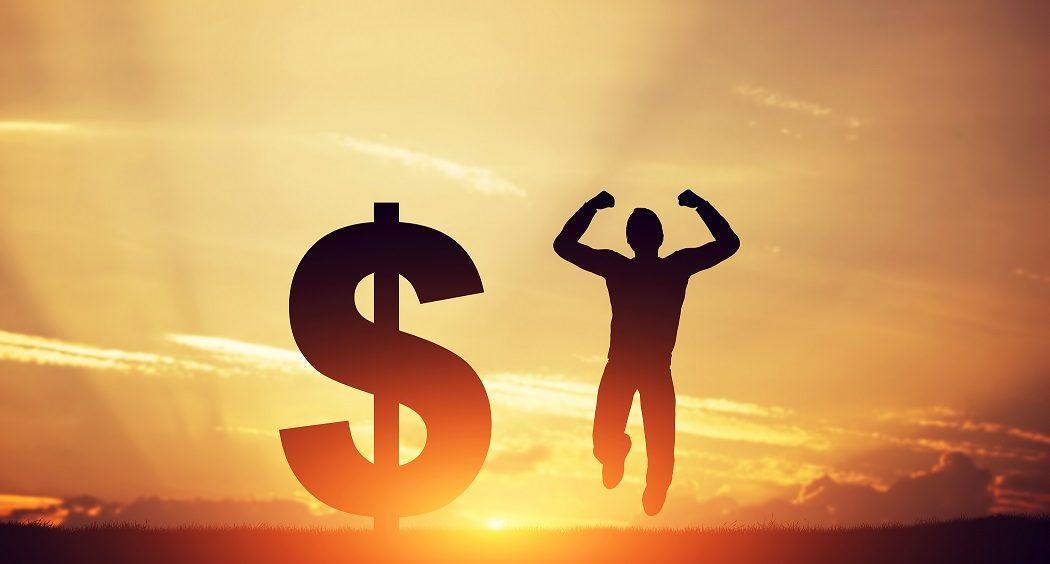 curs de independență financiară sistem profitabil pentru tranzacționarea opțiunilor binare