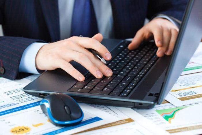 surse de venituri suplimentare pe internet opțiuni în Cipru