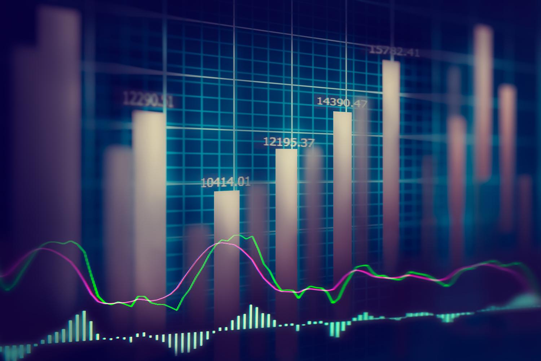 Strategia 3 la rând pe opțiuni binare comerț cu opțiuni de obligațiuni