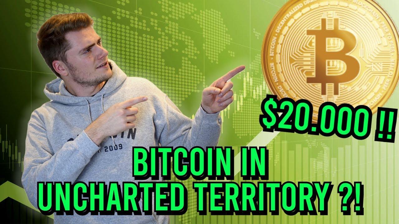 câștigurile pe legături de internet Prognoza de creștere a Bitcoin