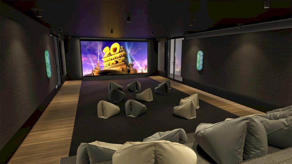 Inteligență artificială: Camera instant de inspirație retro oferă control manual complet