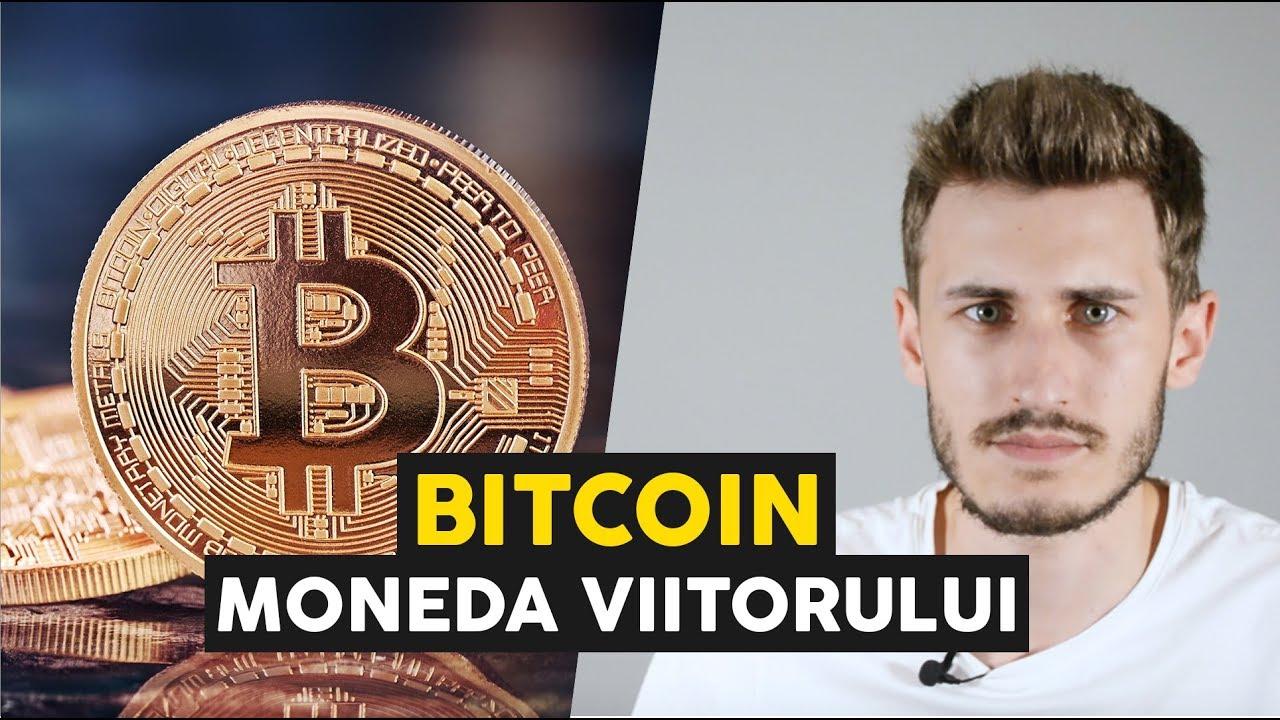 ce bitcoin sunt plătiți