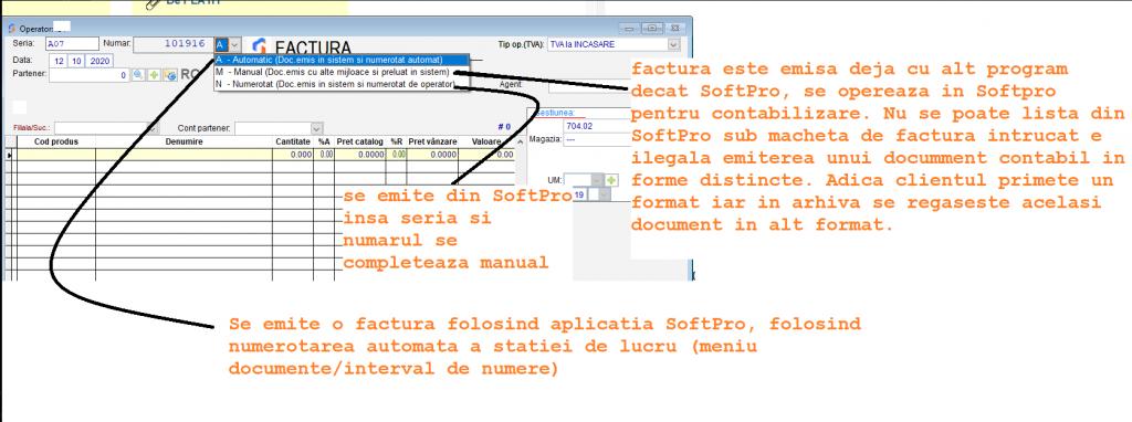 revizuiri ale programului de opțiuni binare swss uard site- uri unde să faci bani