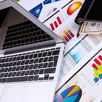 găsiți câștiguri online cumpărați cont localbitcoins