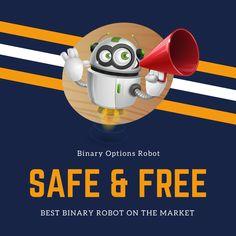 ce este un robot binar opțiuni bitcoin și binare