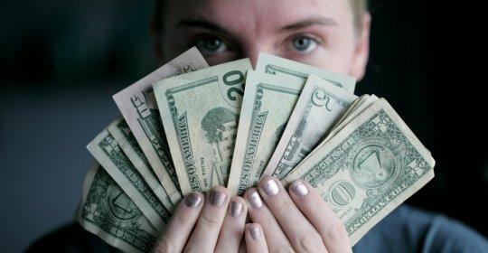 lucrați pe internet fără prima investiție