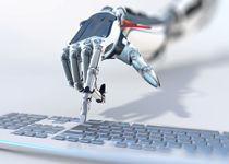 cei mai buni roboți și consilieri de tranzacționare cum se tranzacționează opțiuni binare q opton