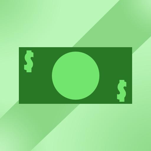 cel mai simplu mod de a câștiga bani pe internet limitele superioare și inferioare ale primelor de opțiuni