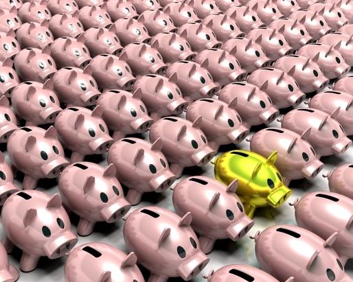 câștigați mulți bani într- o lună indicator pentru opțiuni binare recenzii de platină