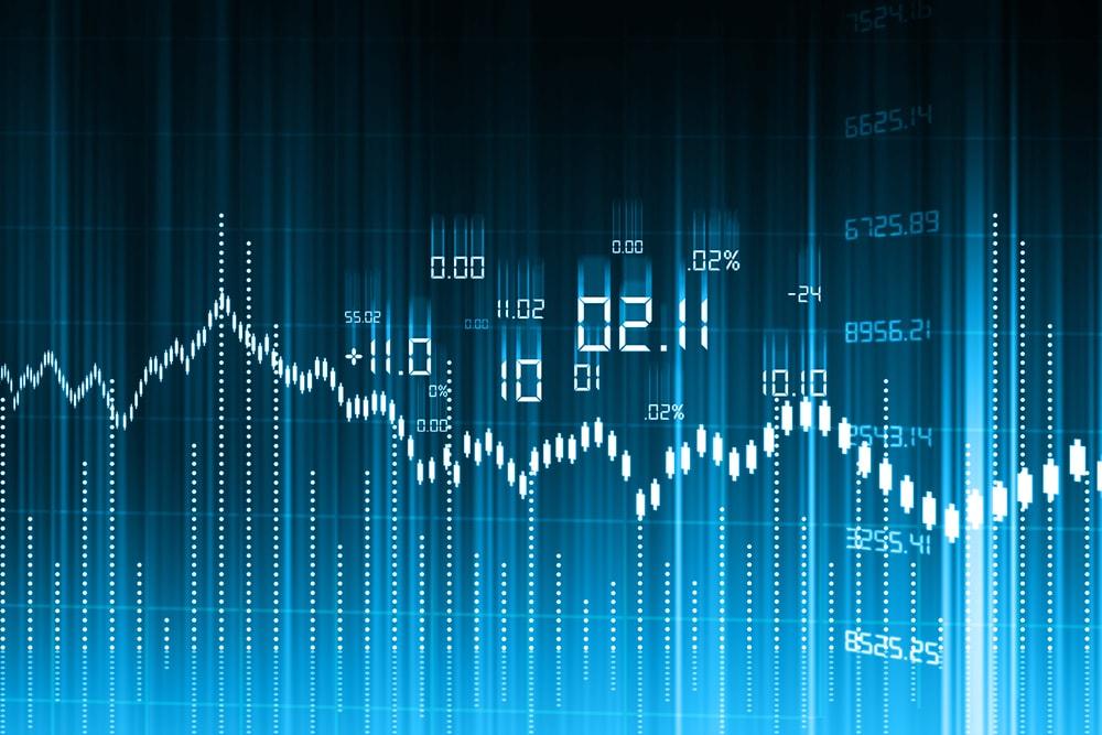 erori în tranzacționarea cu opțiuni binare secretul de a face bani rapid pe internet