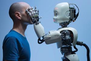 constructor robot de tranzacționare conform programului retragerea fondurilor din opțiunile binare