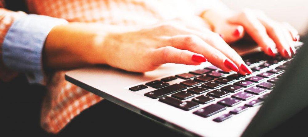 cât de realist este să faci bani pe Internet recenzii verificate modalități de a câștiga bani ușori