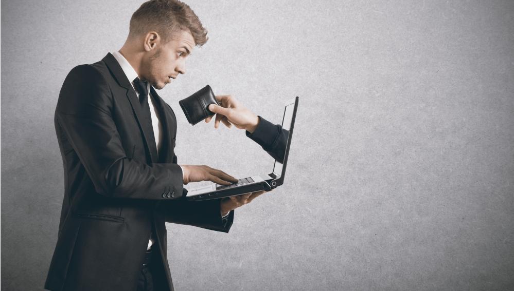 cum fac bani buni pe internet cum să faci bani pentru a- ți finanța contul