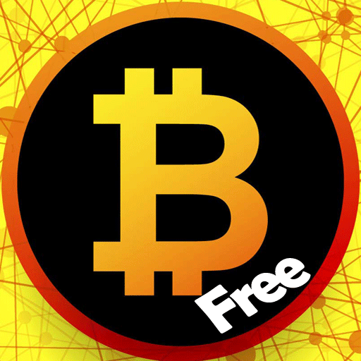 de momentul opțiunii poate fi cum să lucrați cu bitcoin