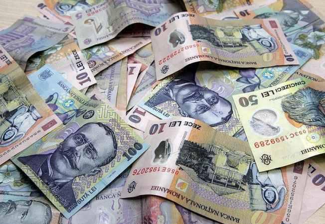 Câștig bani în țară