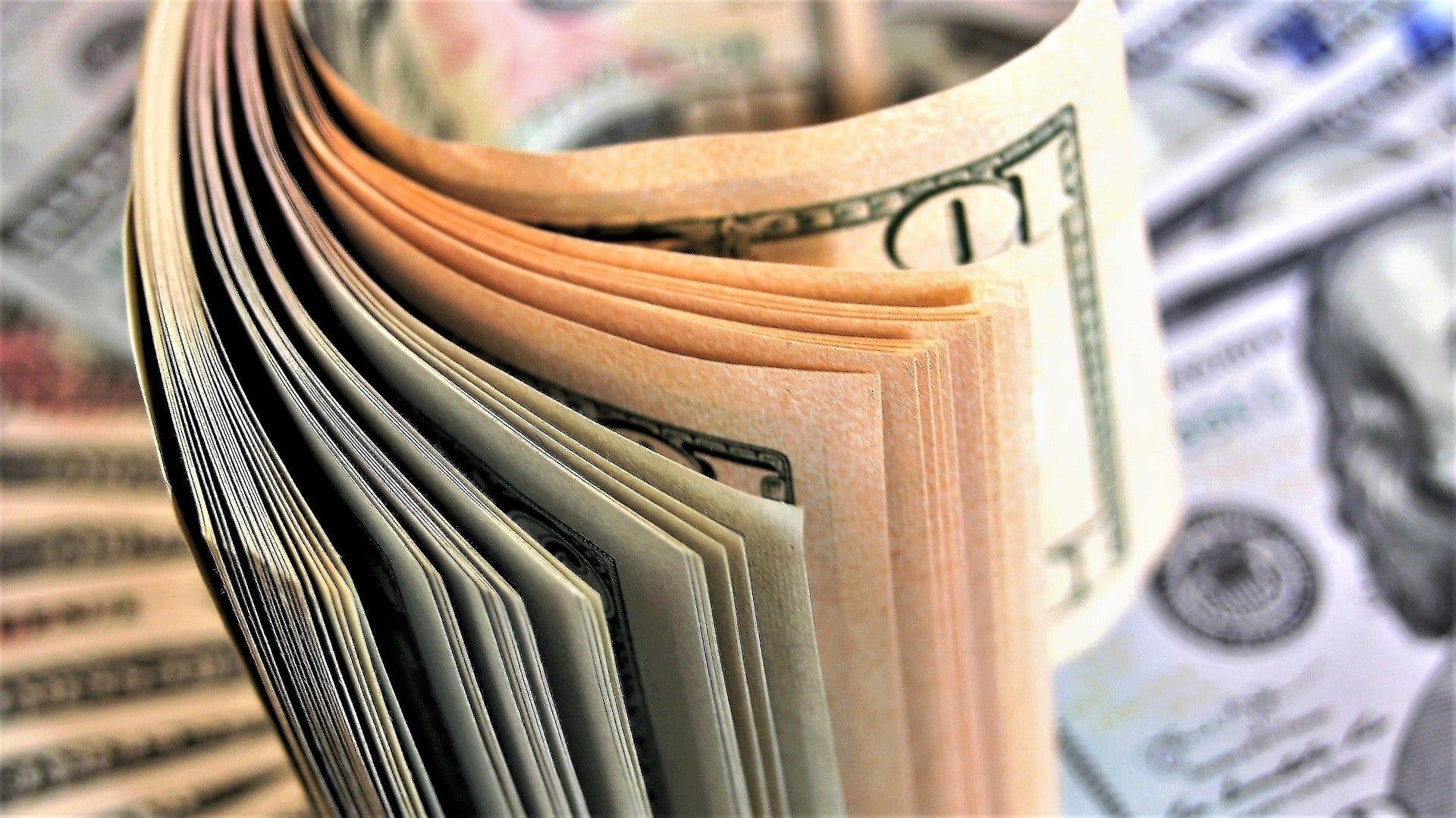 câștiga cu adevărat bani pe tranzacționare