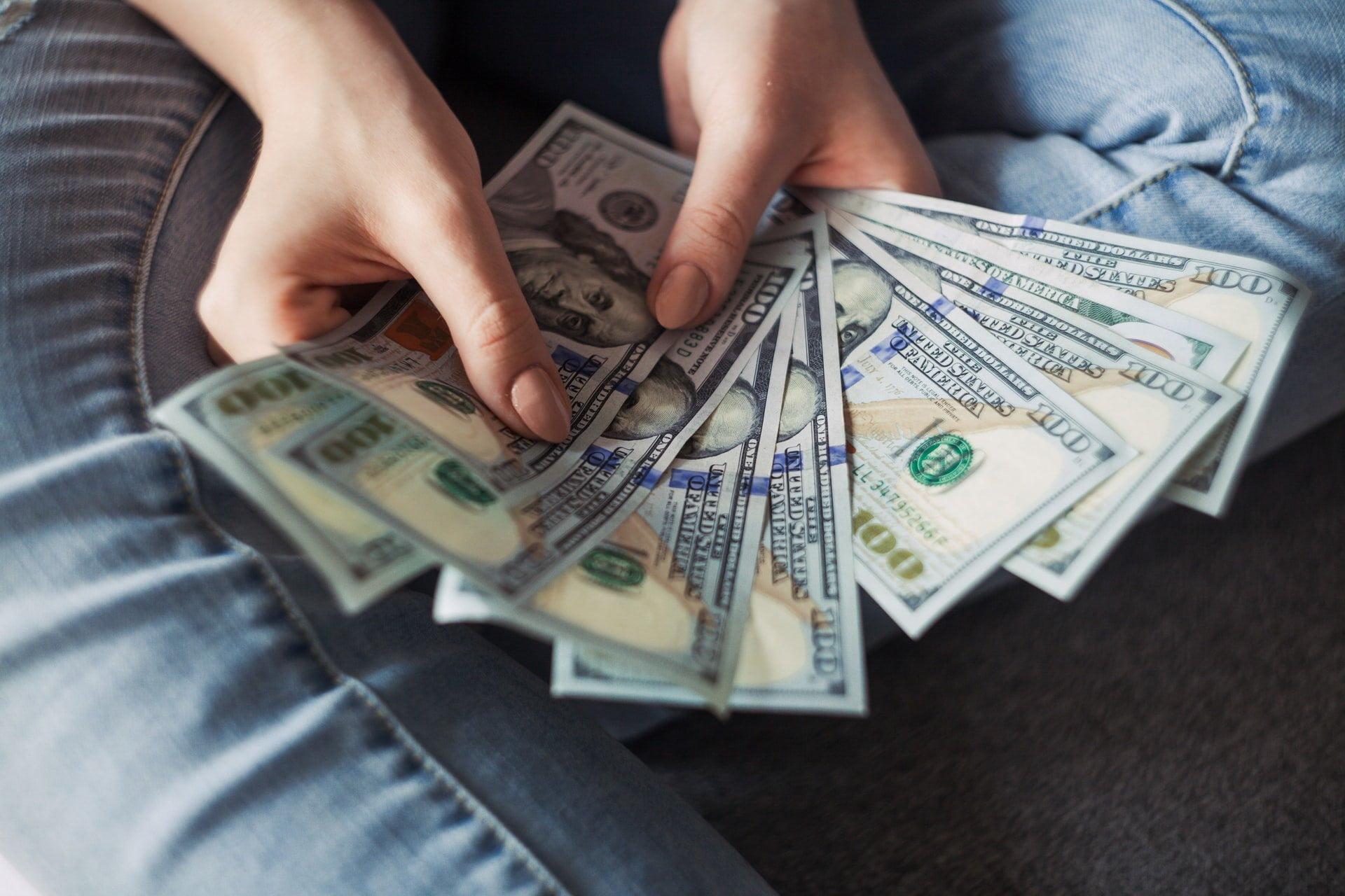 Juca Jocuri Pe Bani – Câștigați bani la automatele online