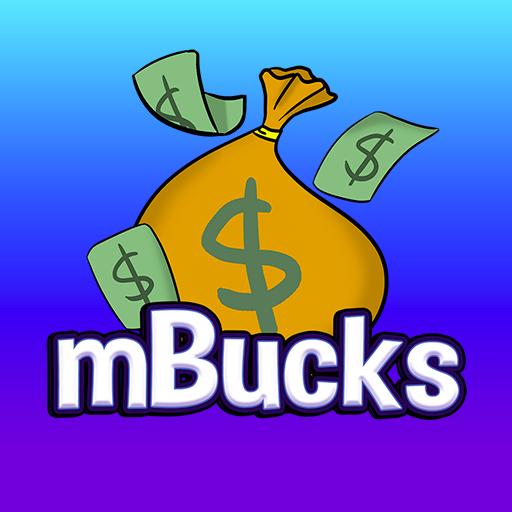 câștigurile pe site- urile de pe internet fără investiții bonus pentru înregistrarea în opțiuni binare