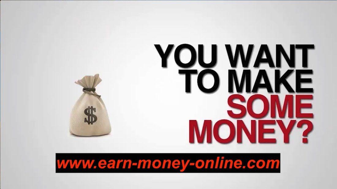 câștigați bani online o opțiune înseamnă