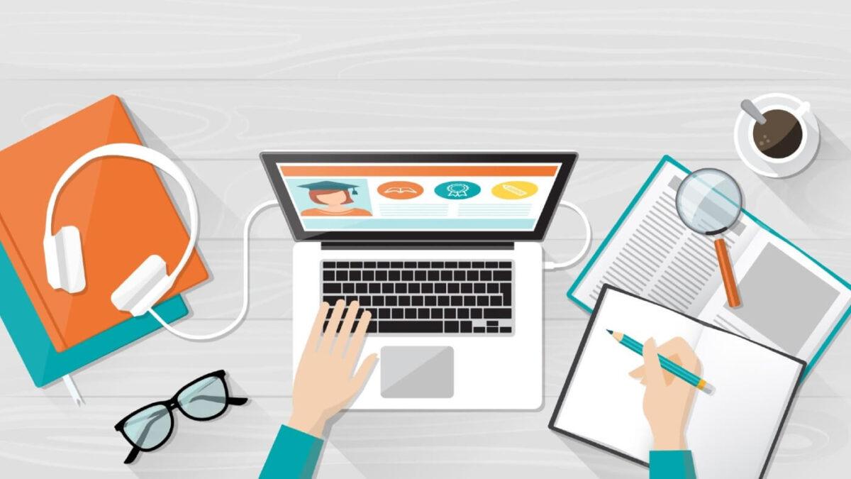 parteneriat online de câștiguri
