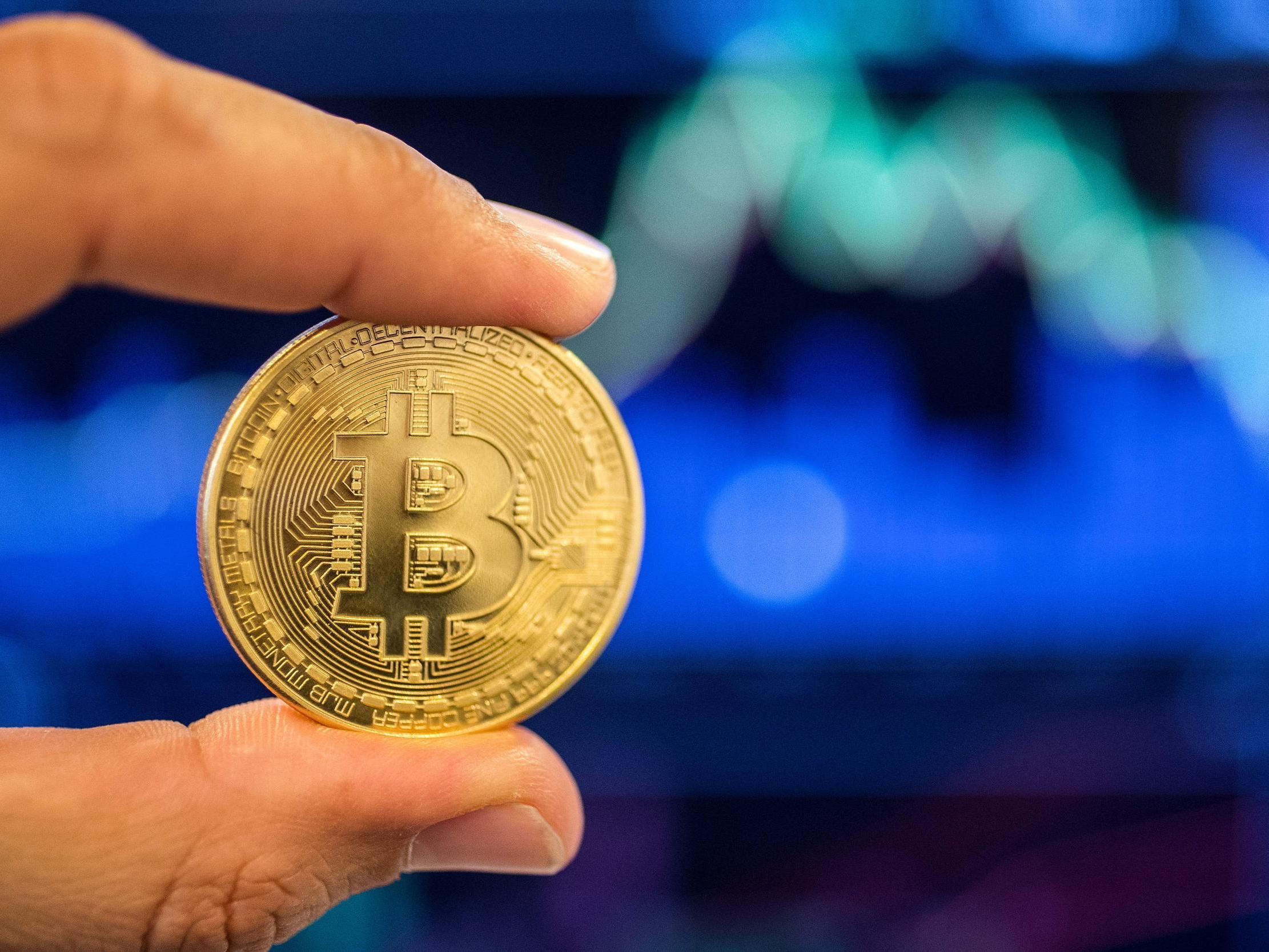 câștigând bitcoin ca afacere strategie de opțiune binară 3 ore