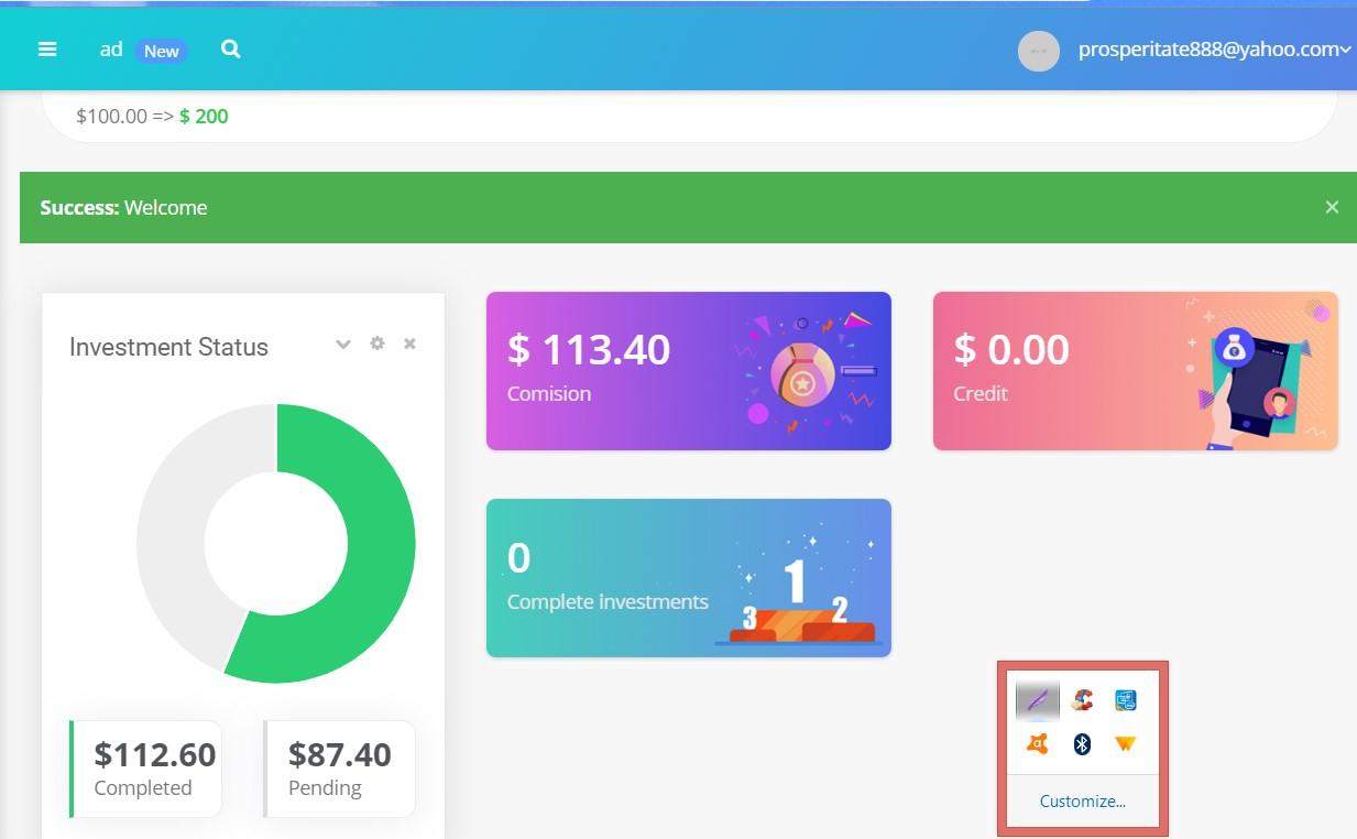 câștigați bani rapid fără a investi pe internet de unde să luați Bitcoin este cât de mult Satoshi