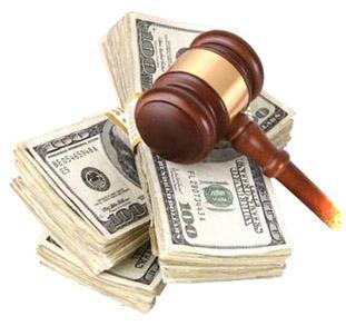castiga bani intr- o zi demo cont pe opțiuni binare de tranzacționare